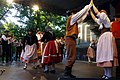 18.8.17 Pisek MFF Friday Evening Czech Groups 10845 (36637025066).jpg
