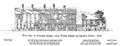 1808 CongressSt Boston 2 copy.png