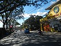 180Santa Maria San Jose del Monte, Bulacan Roads 46.jpg