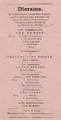 1844 Diorama Hamilton USA.png