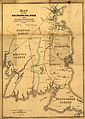 1850 Old Colony Railroad map.jpg