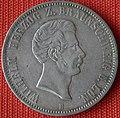 1853 Braunschweig u Lüneburg Wilhelm 1853.JPG