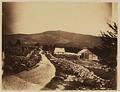 1854 MtCorral WolfeboroNH byJAWhipple Harvard.png