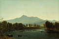 1858 MtChocorua byBChampney MFABoston.png