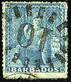 1861 Barbados 10 Yv9 Mi7A.jpg