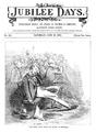 1872 JubileeDays4 byHoppin Boston.png