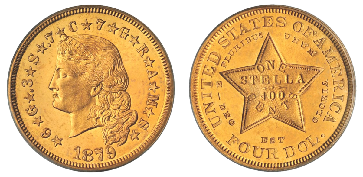 Union Latine Monnaie Wikip 233 Dia
