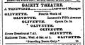 1881 GaietyTheatre BostonDailyGlobe Feb20.png