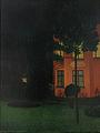 1892 Degouve de Nuncques Het blinde huis anagoria.JPG