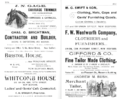 1897 ads New Bedford Massachusetts Directory p1054.png