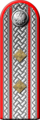 1898mid-p08.png