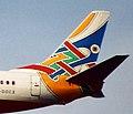 189fw - British Airways Boeing 737-436, G-DOCX@LHR,02.10.2002 - Flickr - Aero Icarus (cropped).jpg