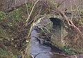 18th Century Bridge at Castlecary - geograph.org.uk - 1617280.jpg