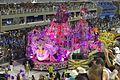 19-02-12 Rio de Janeiro - Sambadrome Marquês de Sapucaí 39.jpg