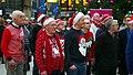 19.12.15 Sheffield 03 (23743159022).jpg