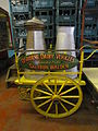1900 - Milk Pram - Flickr - ozz13x.jpg