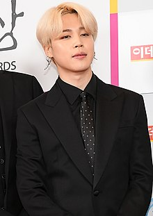 190226 Jimin at the 6th EDaily Culture Awards.jpg