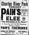 1902 CharlesRiverPark BostonGlobe Aug15.png