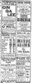 1905 theatre ads BostonGlobe March28 part1.png