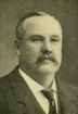 1908 Clarence Fogg Massachusetts House of Representatives.png
