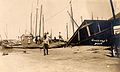 1909 hurricane effects in Key West MM00000891 (7841222730).jpg