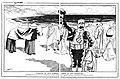 1910-08-28, Gedeón, Parodia de una corrida de toros en San Sebastián, Medina Vera.jpg