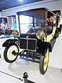 1910 Lanchester Landaulette 6 cylinder 28hp 3.5 litre pic3.JPG