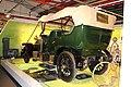 1910 Maudslay 32HP Tourer Rear.jpg