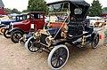 1911 Ford Model T and mini-me (1143337705).jpg