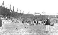 1912 shot put competition.JPG