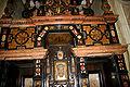1913 - Milano - Sant'Alessandro - Confessionale - Foto Giovanni Dall'Orto 20-May-2007.jpg