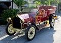 1915 REO Speedwagon Creative Workshop Coachbuilt Special.jpg