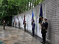 1916 Arbour Hill Wreath Laying 2010 (4580730197).jpg