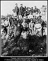 1917 na fronta.jpg