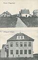 1917 postcard of Pragersko.jpg
