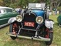 1920 Hudson Speedster Touring at 2015 Rockville Show 3of8.jpg