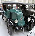 1924 Renault Model NN (31000884644).jpg