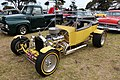 1927 Ford T Bucket Hot Rod (16196672722).jpg