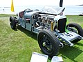1929 Bentley Speed Six Gurney Nutting Old Number 1.jpg