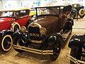 1929 Ford 35A Standard Phaeton pic2.JPG
