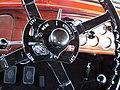 1929 Rolls-Royce (6663978101).jpg