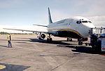 192af - Ryanair Boeing 737-230, EI-COA@DUB,23.10.2002 - Flickr - Aero Icarus.jpg