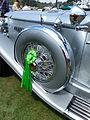 1930 Duesenberg J Hibbard & Darrin Victoria convertible (3828669635).jpg