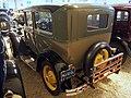 1930 Ford 55 B Tudor Sedan pic4.JPG