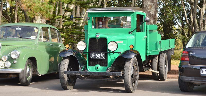 File:1931 Bedford WLG (13504935285).jpg
