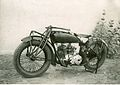 1931 photo of Indian Scout.jpg