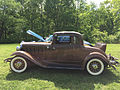 1932 Hudson Eight coupe rumble brown 2015 Shenandoah AACA meet - 1.jpg
