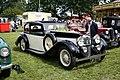 1934 Alvis Speed 20 Vanden Plas Saloon 2762cc 20hp.jpg