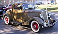1934 Ford Model 40 720 De Luxe Coupe V84ME 2.jpg
