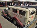 1934 Terraplane ambulance (5082175104).jpg